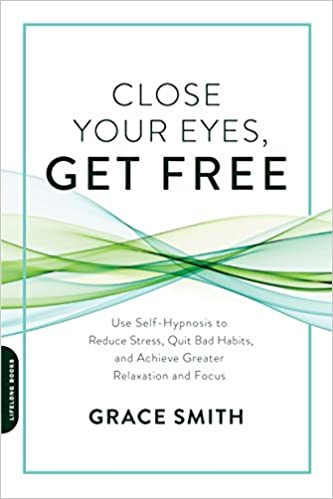 Grace Smith - Close Your Eyes, Get Free Audio Book Free