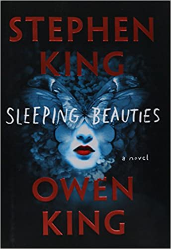 Stephen King – Sleeping Beauties Audiobook