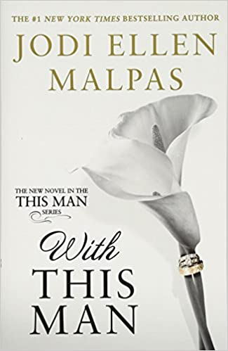 Jodi Ellen Malpas - With This Man Audio Book Free