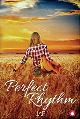 Jae – Perfect Rhythm Audiobook