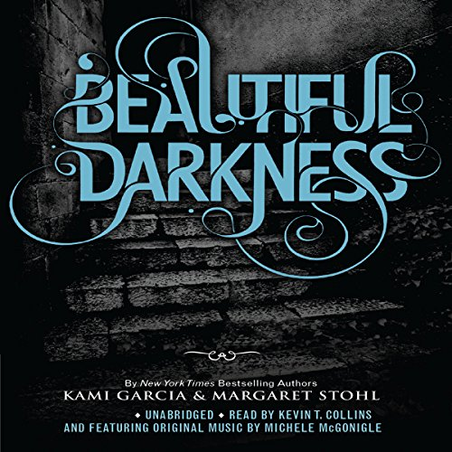 Kami Garcia, Margaret Stohl – Beautiful Darkness Audiobook