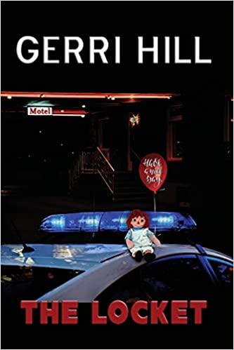 Gerri Hill - The Locket Audio Book Free