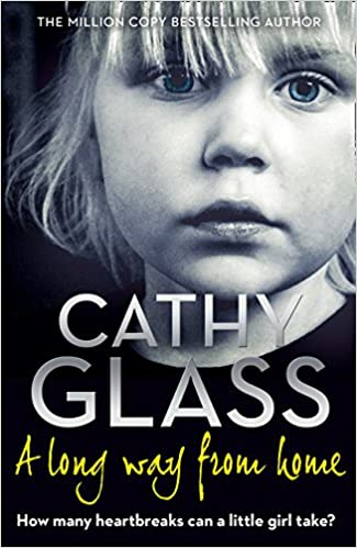 Cathy Glass - A Long Way from Home Audio Book Free